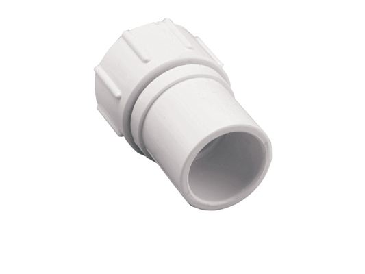 PVC Hose Adapter