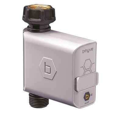 B-hyve Bluetooth Hose Faucet Timer