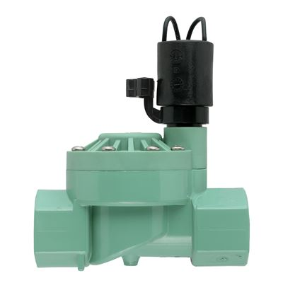 1 In. Automatic Inline Valve Without Flow Control