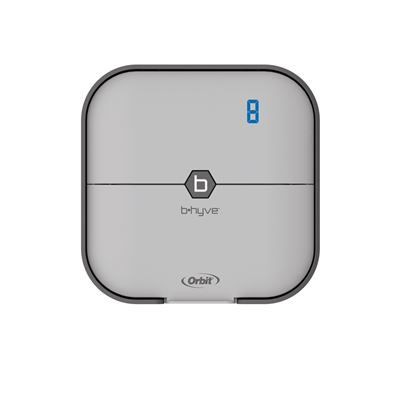 8-Station Orbit® B-hyve Smart Wi-Fi Indoor Timer