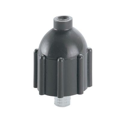 Sprinkler Riser Adapter - Full-Flow