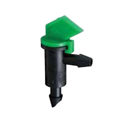 Flag Dripper - 4 GPH