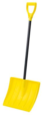 Mini/Trunk Snow Shovel